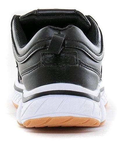 zapatillas active nala addnice sport 78 tienda oficial