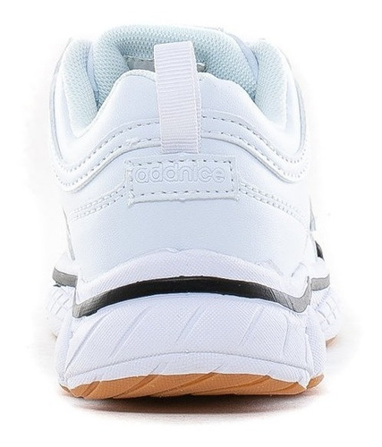 zapatillas active nala cordon addnice