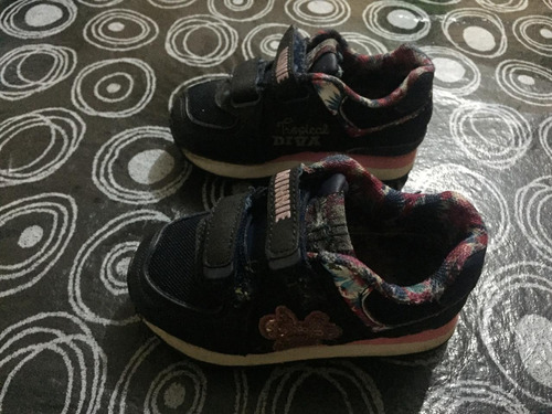 zapatillas addnice