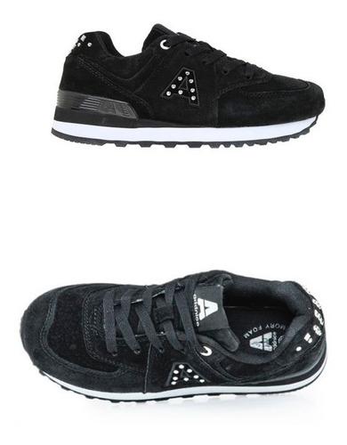 zapatillas addnice new york kids cordon 187683c20 niño