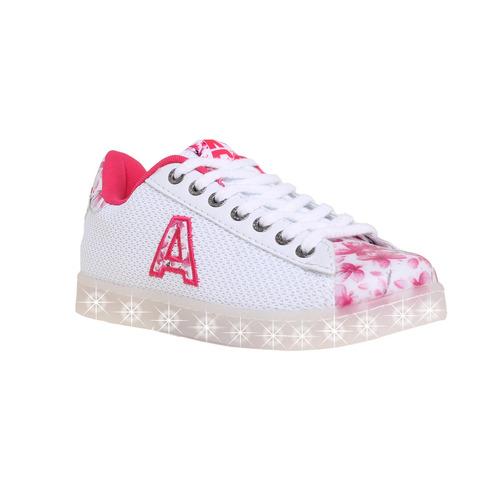 zapatillas addnice niña
