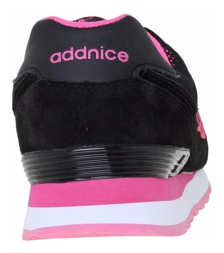 zapatillas addnice running paris cordon mundo manias