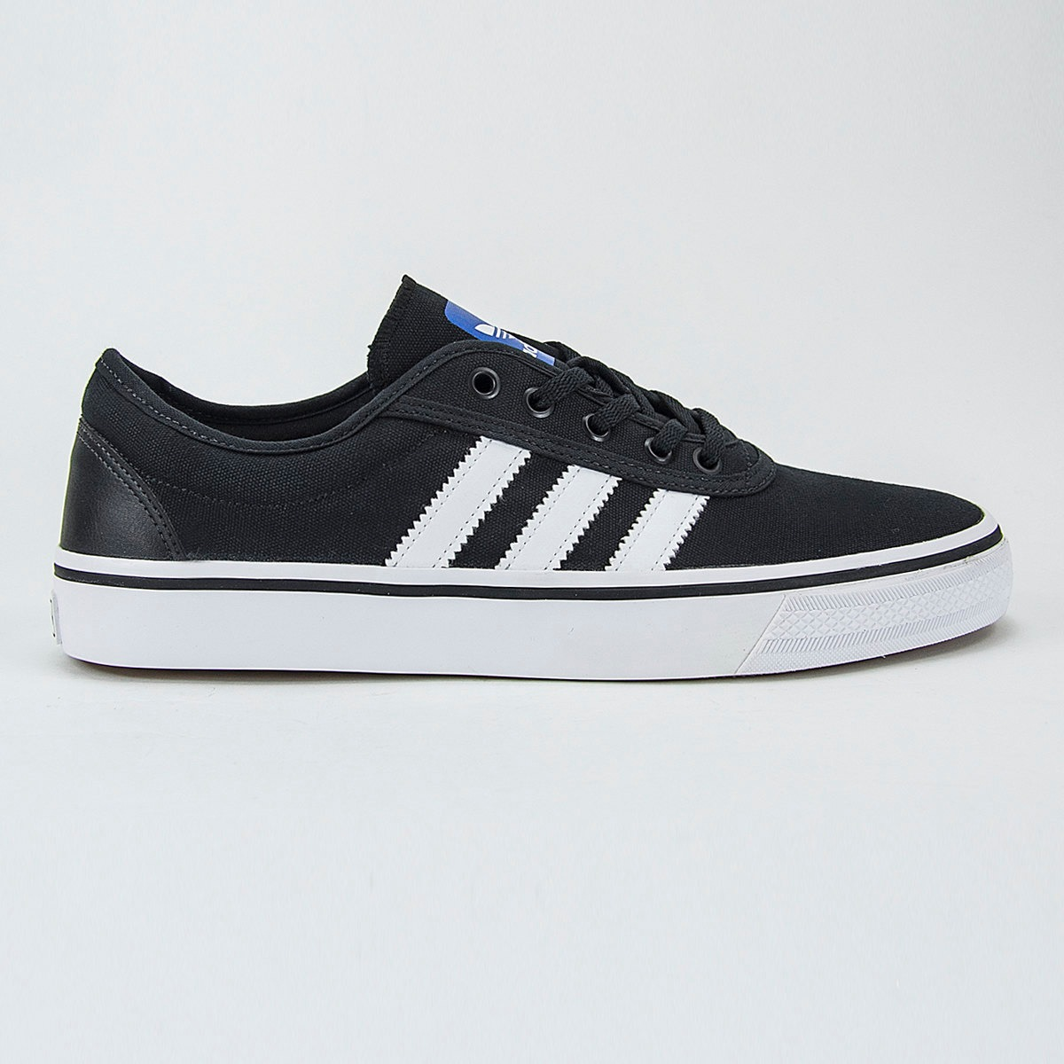 Zapatillas Adi-ease adidas Fluid Tienda Oficial -   1.995 3e6d3849f6e1b