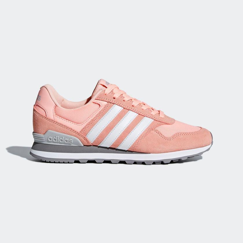 zapatillas adidas 10