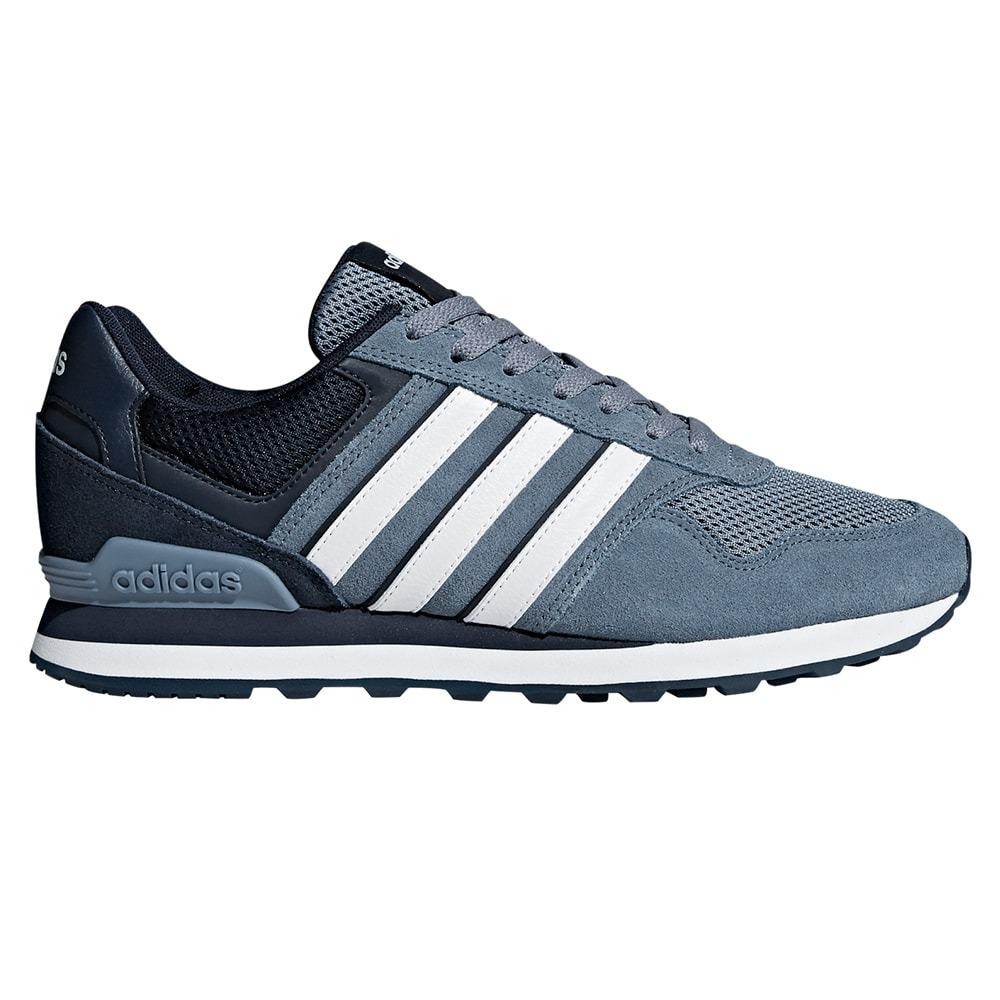 adidas 10k hombre zapatillas