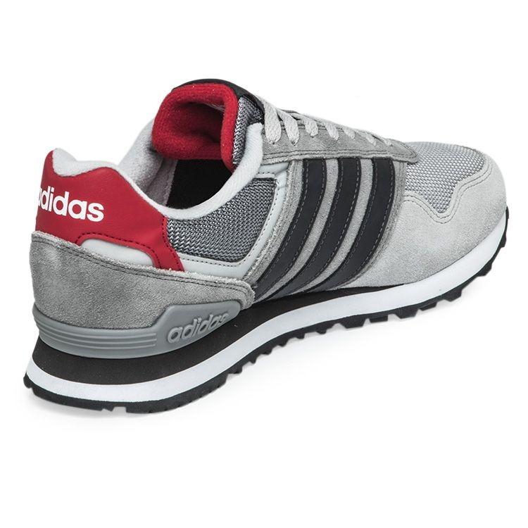 zapatillas adidas hombre k 10