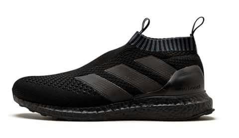 zapatillas adidas 2017 hombre
