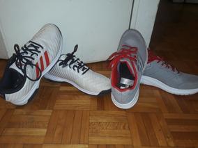 arco Definitivo Educación  фалшификация Лийдс тролейбус 2x1 en zapatillas adidas -  kristysellarspoleartist.com