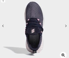 9f217bc2d2 Zapatillas Adidas En Distribuidor Urbano Zapatilla Nike Mayorista nv8NmwO0