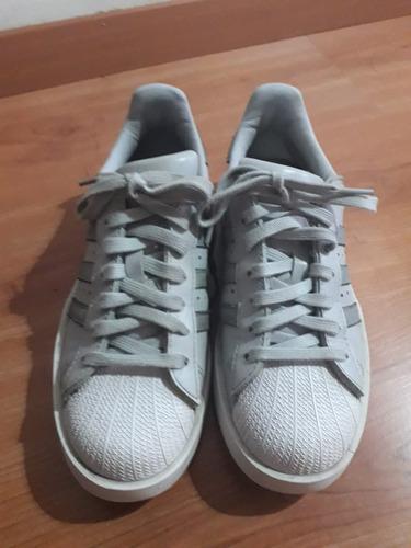 las zapatillas adidas 38
