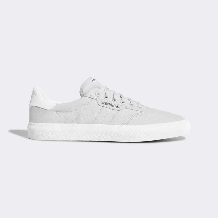 Adidas Yeezy 700 V2 Static ShoeHeaven