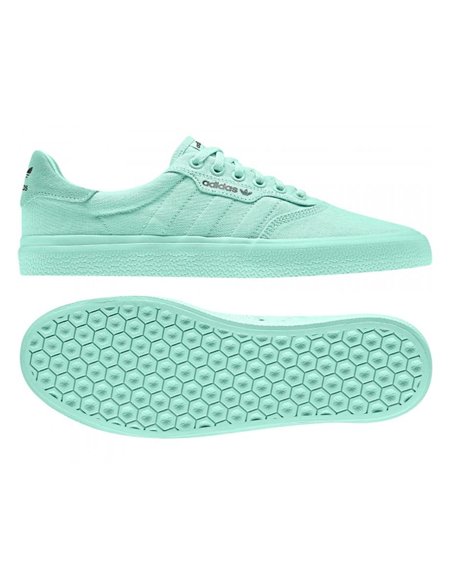 online store f5fa1 78661 zapatillas adidas 3mc vulc mint (b22712) adb22712. Cargando zoom.