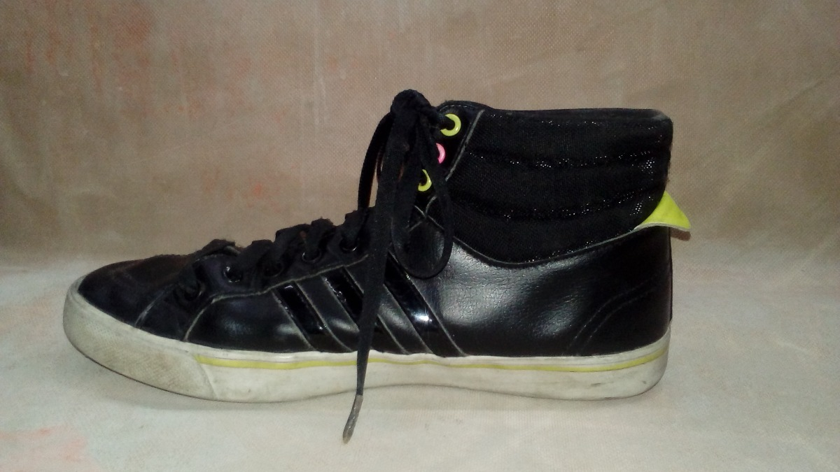zapatillas adidas 41