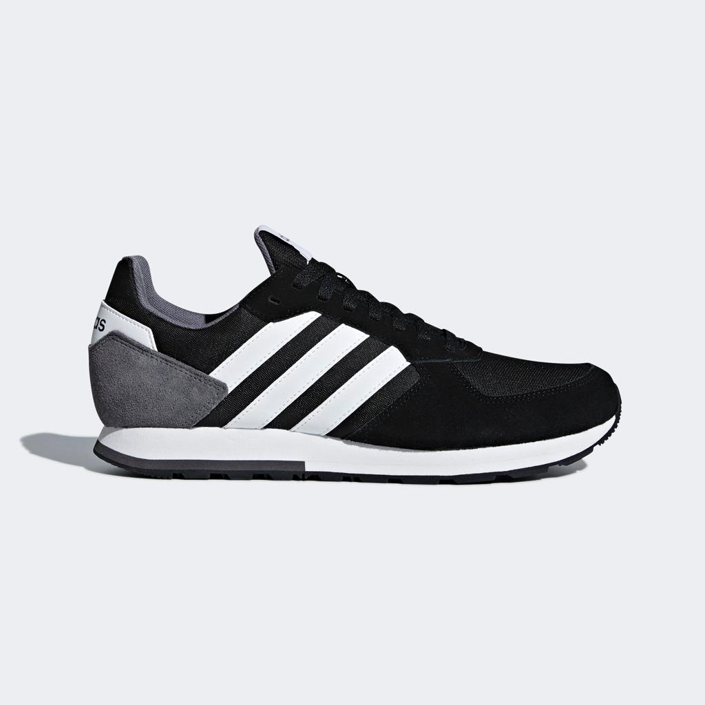 Zapatillas adidas 8k B44650 Hombre