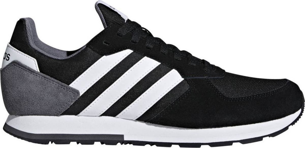 Zapatillas adidas 8k B44650 Lefran