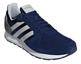 zapatillas adidas 8k hombres