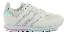 Zapatillas Mujer B75736 Adidas 8k K WDH2IEYe9