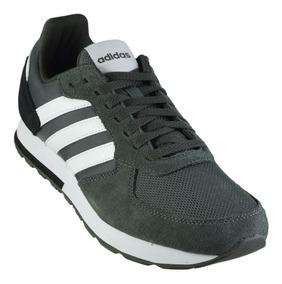 Adidas Zapatillas Hombre 8K hf megasports