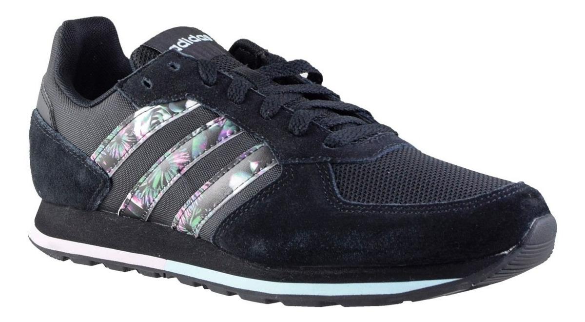 Compra > adidas 8k mujer uk- OFF 78% - eltprimesmart ...
