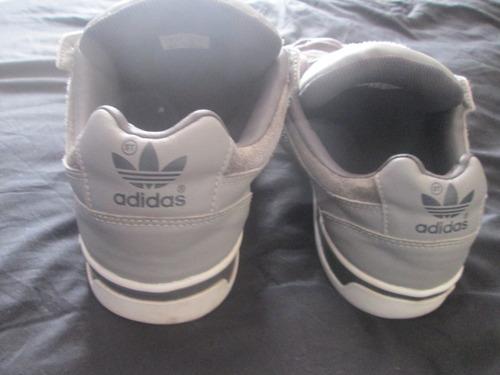 zapatillas adidas.