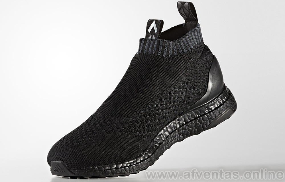 zapatillas adidas ultra boost 2018