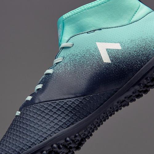 zapatillas adidas ace 17.3 tango - agosto 2017 - últimas