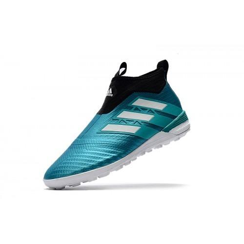 zapatillas adidas ace tango 17 purecontrol