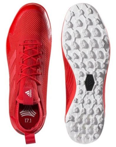 zapatillas adidas ace tango 17.1 - 100% original 40, 42 y 44