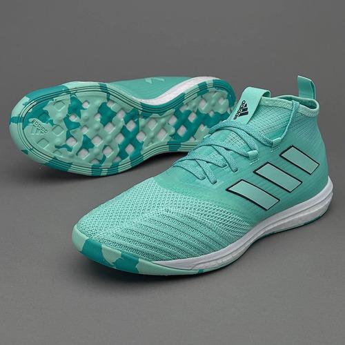 zapatillas adidas ace tango 17.1-para calle-100% originales!