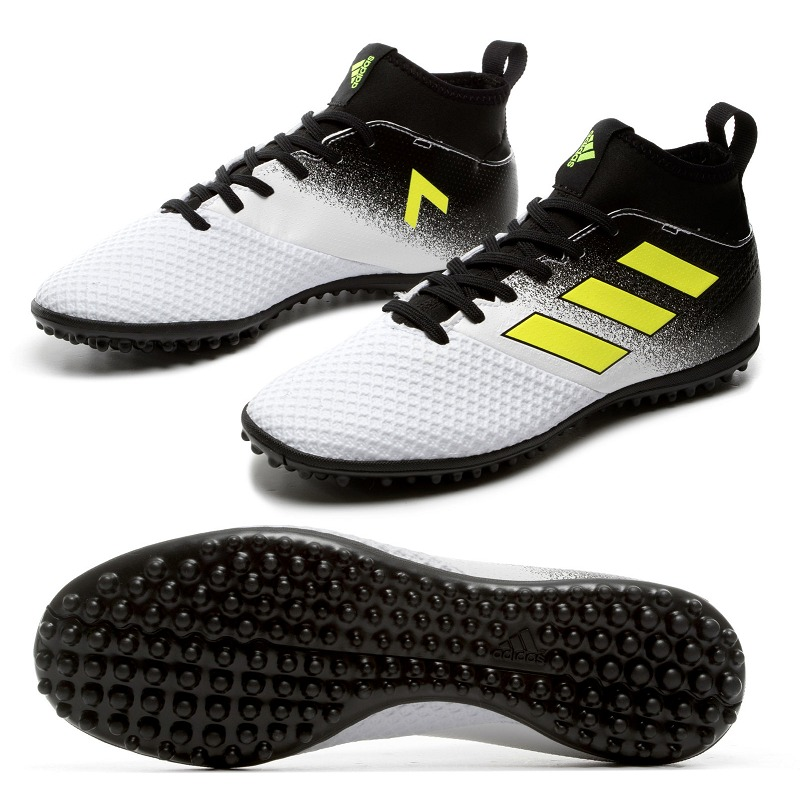 cheap for discount 1098c af7b3 zapatillas adidas ace tango 17.3 - grass sintético - últimas. Cargando zoom.