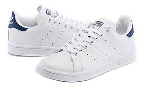 sports shoes 08115 2af70 Zapatillas adidas Adam Smith