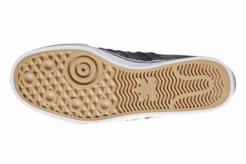 zapatillas adidas adi-ease newsport