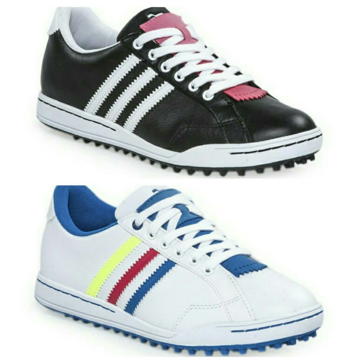 designer fashion 1d0cd 2422c zapatillas adidas adicross ii golf w. consultar stock. Cargando zoom.