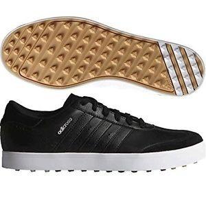 golf zapatillas hombre adidas