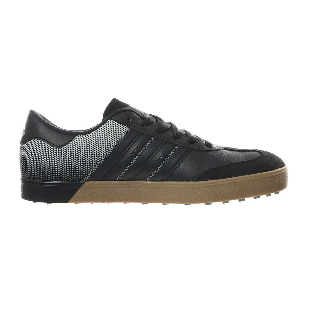 size 40 72716 b0d63 zapatillas adidas adicross v q44753-buke golf. Cargando zoom.