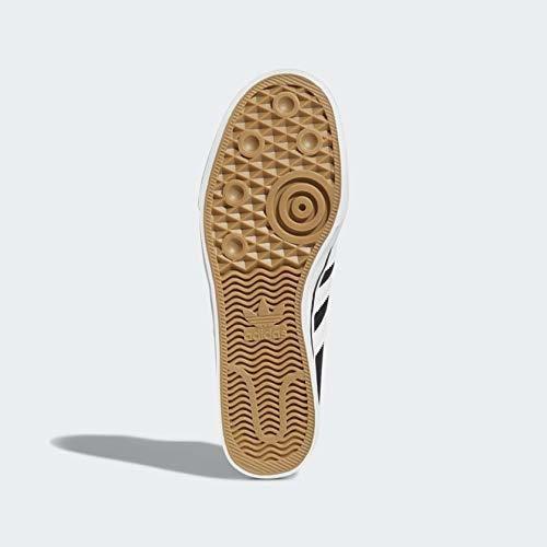 Cordones Zapatillas Hombre Para Adiease Con adidas OkiTZXPu