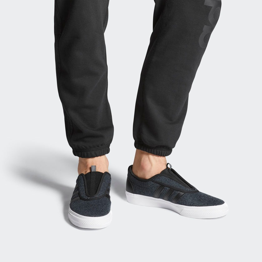 competitive price 8750f c00a1 zapatillas adidas adiease kung-fu cq1073. Cargando zoom.