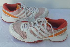 5f8fb6d6 Zapatillas Adidas Adiprene - Zapatillas Adidas en Mercado Libre ...
