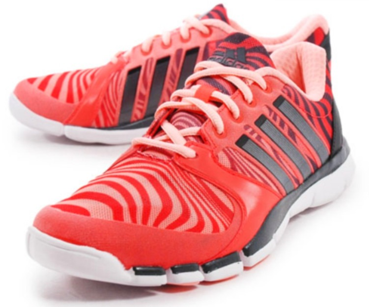 buy popular 721eb 9672d norway sko 1 cc 899 in ny 360 adipure adidas 00 celebrity qi7oznw 385d2  b3a7b
