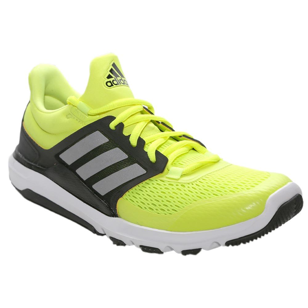 M Adipure Adidas 360 Zapatillas Hombre 1TKcFJ3ul