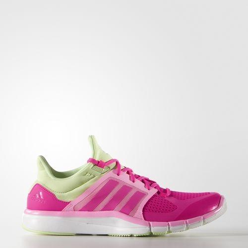 separation shoes 5c60c 455a1 zapatillas adidas adipure 360 w dama- sagat deportes- af5859