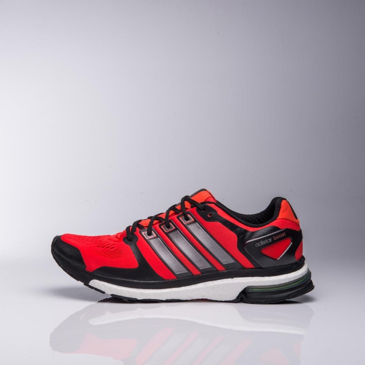 zapatillas adidas adistar boost m esm
