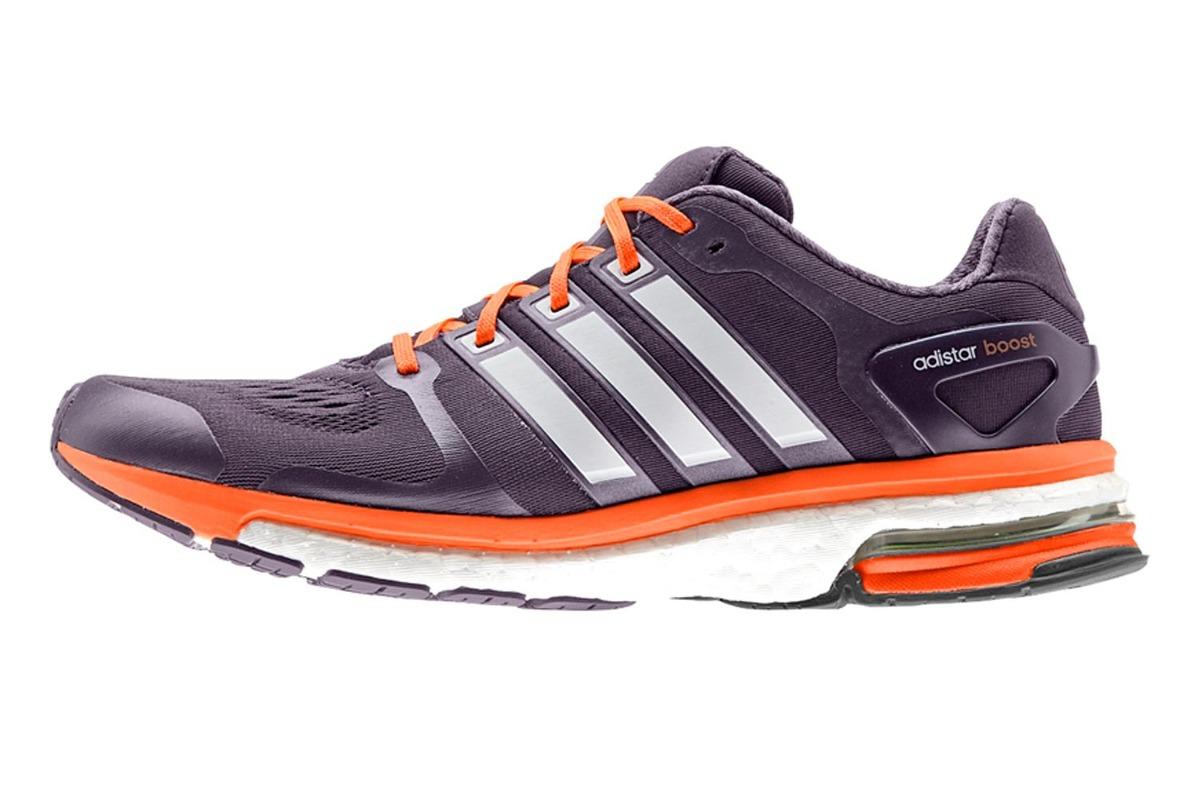 Zapatillas Adidas Adistar Boost Adistar W Esm Li Li Zapatillas/ bl en Mercado f55ed0f - allpoints.host