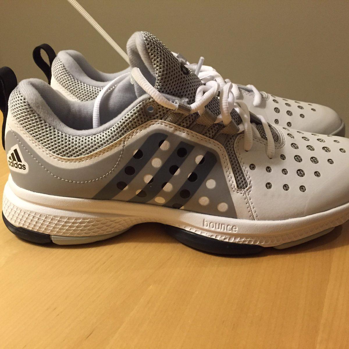 zapatillas padel adidas mercadolibre
