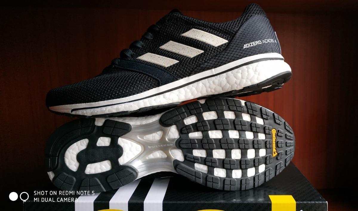 zapatillas adidas adios