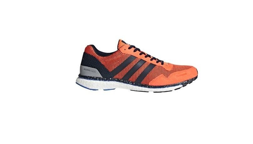 mercadolibre zapatillas adidas adizero running
