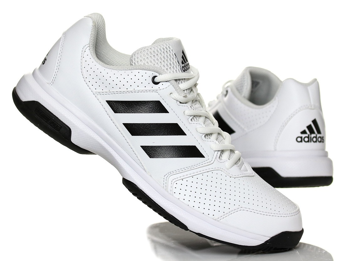 zapatillas adidas adizero attack