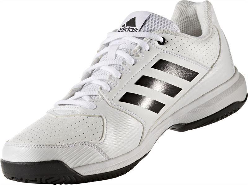 super popular b70f0 f5596 zapatillas adidas adizero attack ba9084 lefran. Cargando zoom.