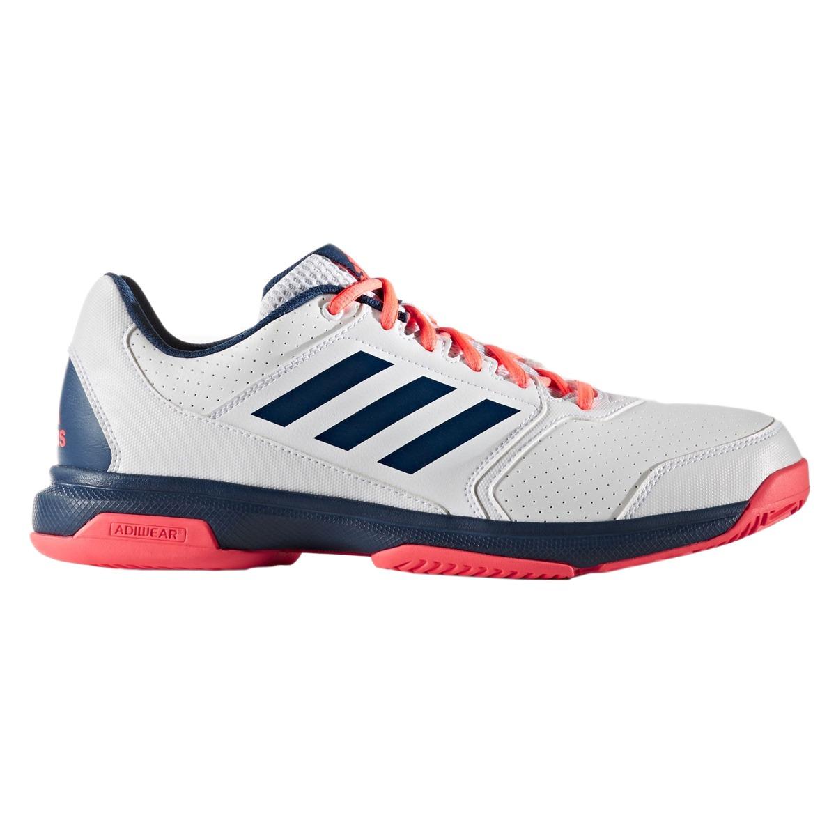 new concept 92a86 4bd2b zapatillas adidas adizero attack sportline. Cargando zoom.
