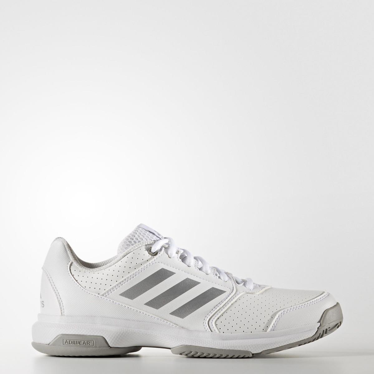 sale retailer c40e7 2eff9 zapatillas adidas adizero attack w - sagat deportes -bb4818. Cargando zoom.